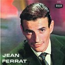 Jean Ferrat - Deux enfants au soleil