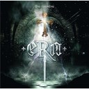 Era - the essential