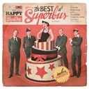 Superbus - Happy busday (the best of)