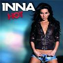 Inna - Hot