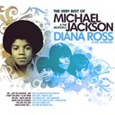 Michael Jackson - The Very Best Of Michael Jackson & The Jackson 5 / Diana Ross & The Supremes