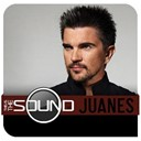 Juanes - This is the sound of...juanes