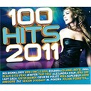 Compilation - 100 Hits 2011