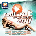 Compilation - Contact Play & Dance 2011