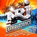 Compilation - NRJ Extravadance 2011