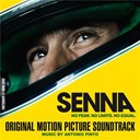 Antonio Pinto / Nação Zumbi / Os Mutantes - Original music from the motion picture senna
