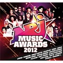 Compilation - NRJ Music Awards 2012
