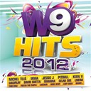 Compilation - W9 Hits 2012