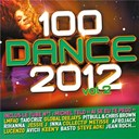 Compilation - 100 Dance 2012 Vol. 2