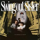 Swing Out Sister - It's better to travel