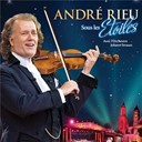 Andr&eacute; Rieu - Sous les etoiles