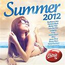 Compilation - Chérie Summer 2012