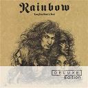 Rainbow - Long live rock n roll