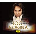 Roberto Alagna - Les 100 plus beaux airs de roberto alagna