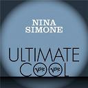 Nina Simone - Nina simone: verve ultimate cool