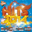 Compilation - Hits 2014