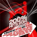 Compilation - NRJ 200% Hits 2014 Vol. 2