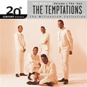 The Temptations - 20th century masters: the millenium collection:  best of the temptations, vol.1 - the '60s