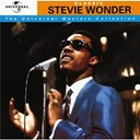 Stevie Wonder - Talents du siècle