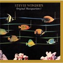 Stevie Wonder - original musicarium 1