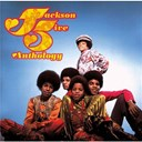 The Jackson Five - anthology