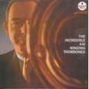 Kai Winding - The incredible kai winding trombones