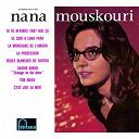 Nana Mouskouri - Si tu m'aimes tant que ca