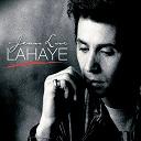 Jean-Luc Lahaye - Jean luc lahaye