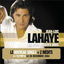 Jean-Luc Lahaye - On n'se reverra plus