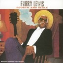 Furry Lewis - Fourth and beale