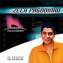 Zeca Pagodinho - Novo millennium