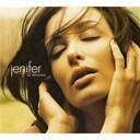 Jenifer - Le passage