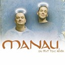 Manau - On peut tous r&ecirc;ver