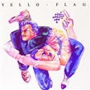 Yello - Flag