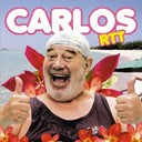 Carlos - Rtt