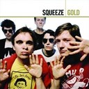 Squeeze - Gold