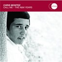 Chris Montez - Call me - the a&m years
