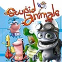 Crazy Frog / Mickael Turtle - Stupid animals