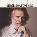 Georges Moustaki - Gold