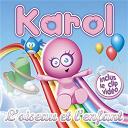 Karol - L'oiseau et l'enfant