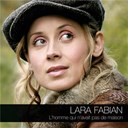 Lara Fabian - L'homme qui n'avait pas de maison