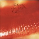 The Cure - kiss me, kiss me, kiss me - deluxe edition