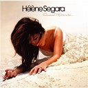 Hélène Segara - Quand L'Eternité