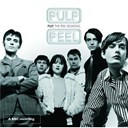 Pulp - Pulp : the peel sessions
