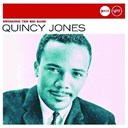 Quincy Jones - swinging the big band