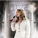 Lara Fabian - un regard 9 (live)