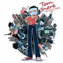 Tom Snare - Tom snare's world