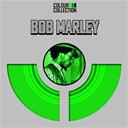 Bob Marley - colour collection : bob marley