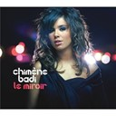 Chim&egrave;ne Badi - Le miroir