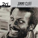 Jimmy Cliff - Best of/20th eco